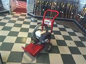 NORTHSTAR Pressure Washer 3000 PSI
